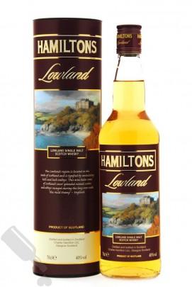 Hamiltons Lowland