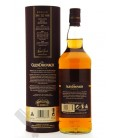 GlenDronach 10 years Forgue 100cl