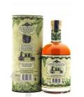 Navy Island Jamaica Rum XO Reserve