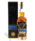 Guyana 2008 - 2019 Plantation Single Cask