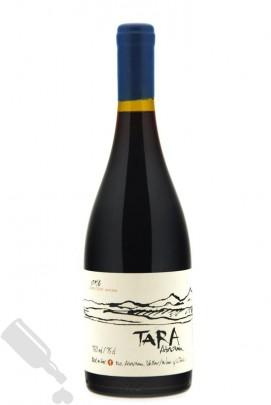 Ventisquero Tara Pinot Noir