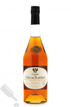 Château Montifaud VS