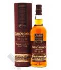 GlenDronach 12 years Original