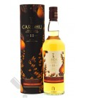 Cardhu 11 years 2020 Special Release
