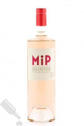 MIP Collection Rosé