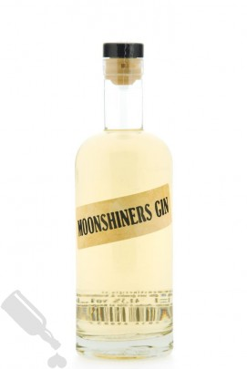 Moonshiners Gin