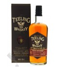 Teeling Sommelier Selection