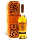 Glenmorangie 10 years The Original - Giraffe Giftpack