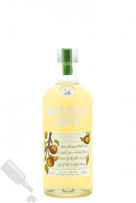 Absolut Juice Apple Edition 50cl