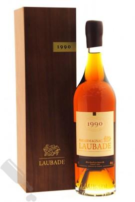 Laubade Vintage 1990
