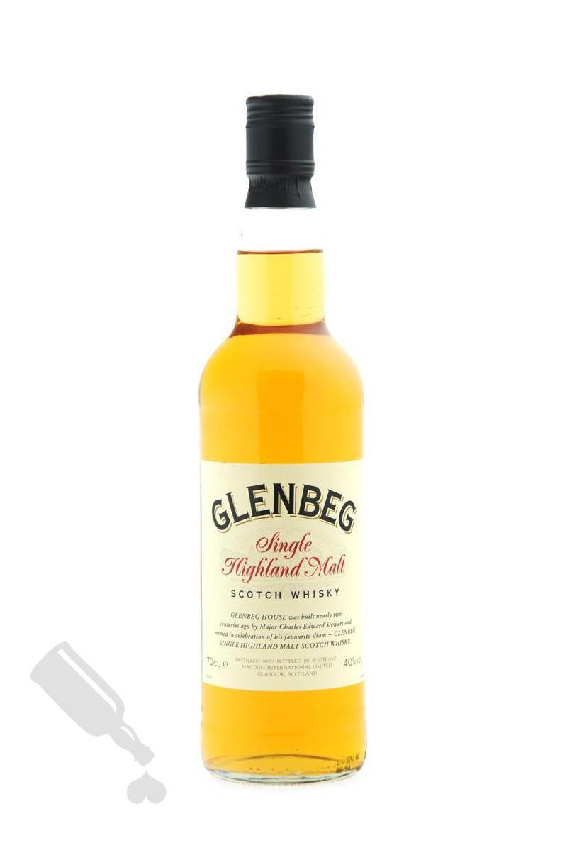 Glenbeg