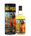 Big Peat The Orange Edition