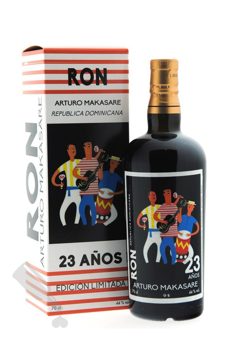Arturo Makasare 23 years 2021
