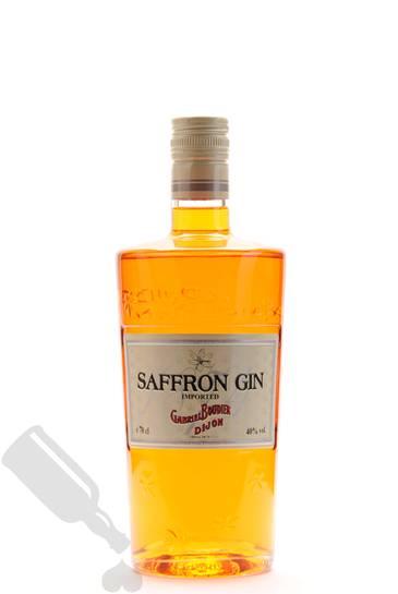 Home > Other Spirits > Gin > Saffron Gin